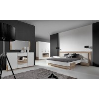 Keresés - Cimke - hálószoba bútor