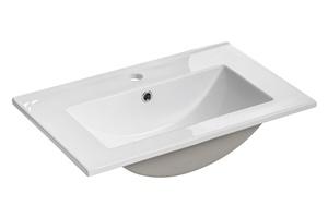 Abigel elemes fürdőszoba bútor